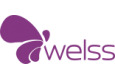 Welss Health & Beauty