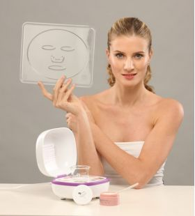 HomeMask WELSS WS 5050